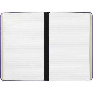 Rekonect™ Magnetic Notebook